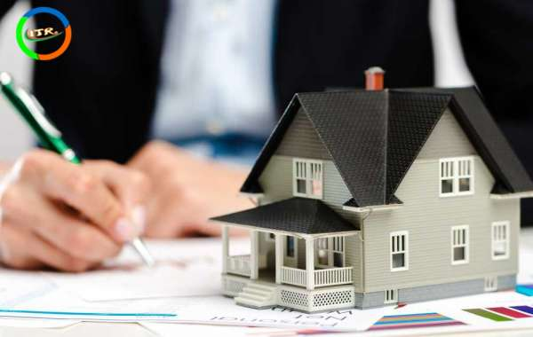 How to Avoid Problems When Purchasing a Home