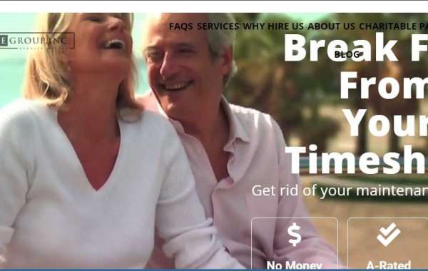 Exit From Timeshare Contracts Legally! WHY EXIT WITH THE PROS?