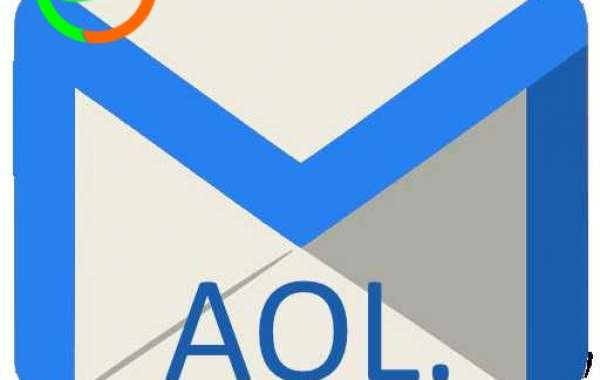How to manage spam and privacy in AOL Mail?