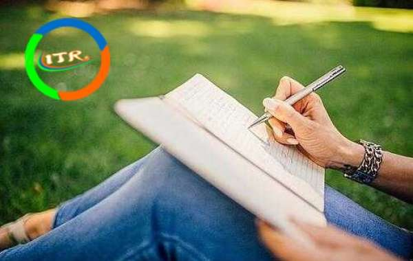 Benefits of Ordering Papers Online 2021