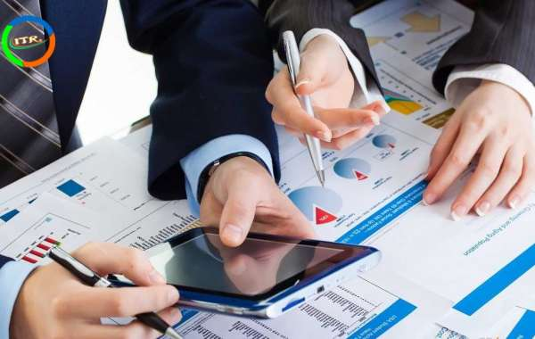 Top 10 differences between IFRS and GAAP accounting