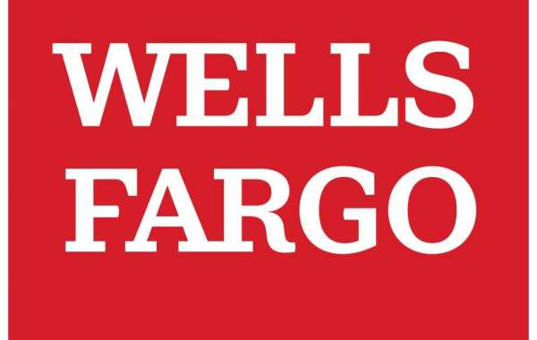How to access a Wells Fargo Advisors account?